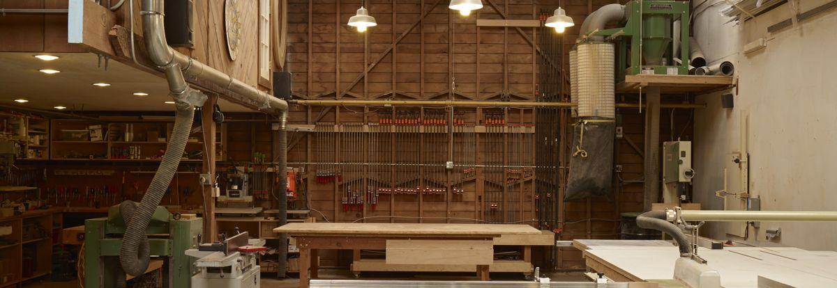 Bruns_Shop-044 - Version 1200X415