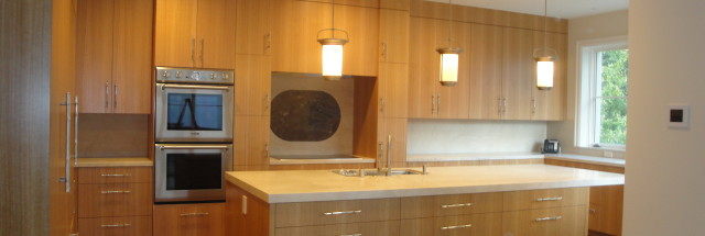 custom eucalyptus cabinetry san francisco ca